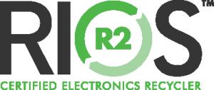 R2Rios(print)